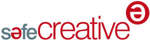 Safe Creative Register - Registro de Propiedad Intelectual